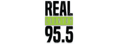 CKGYFM — Real Country Red Deer